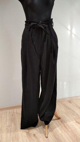Spodnie h&m r.42