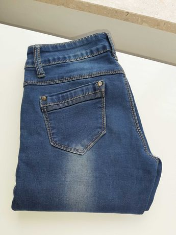 Spodnie damskie.