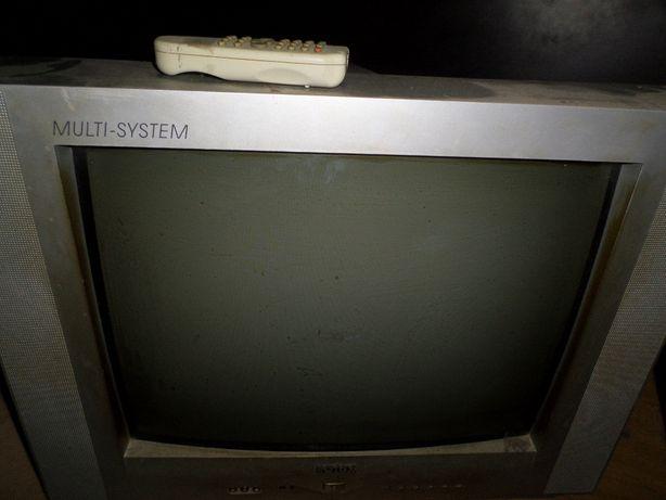 Телевизор RОТЕХ