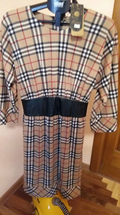 Женское платье новое Запорожье - изображение 1