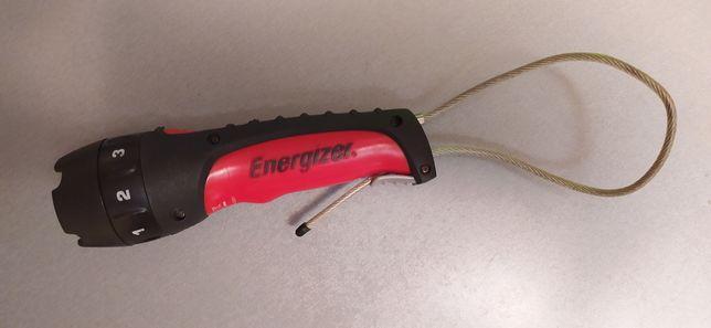 Фонарик Energizer