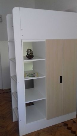 Beliche IKEA mod. Smastad   Urgente