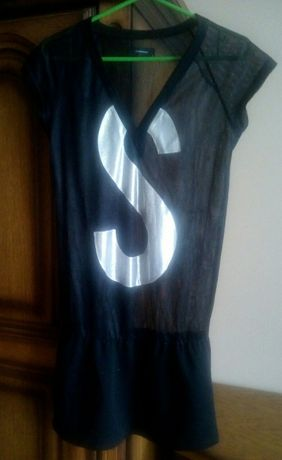 Bluzka Vero Moda r. S