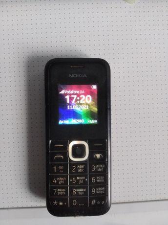 Nokia 105 (rm-1134) #692ВР