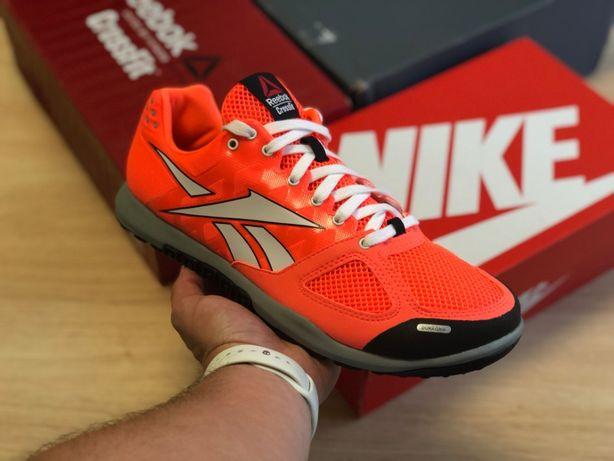 Кроссовки для кроссфит Reebok CrossFit Nano 2.0 ОРИГИНАЛ J90890