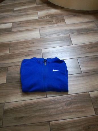 Bluza chłopięca Nike 158