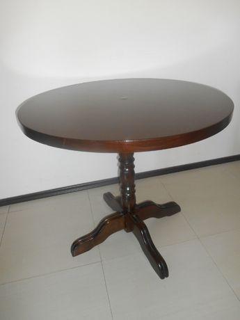 stolik, stół