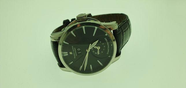 Мужские часы Maurice Lacroix PT6098-SS001-330