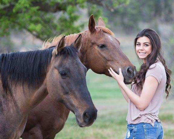 Wysłodki dla koni niemelasowane suche - luz/worki/big-bag - Dostawa