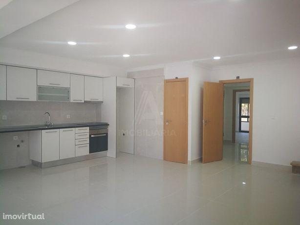 Apartamento T2 em Marisol - Zona Excelente