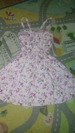 Продам сарафан плаття на літо