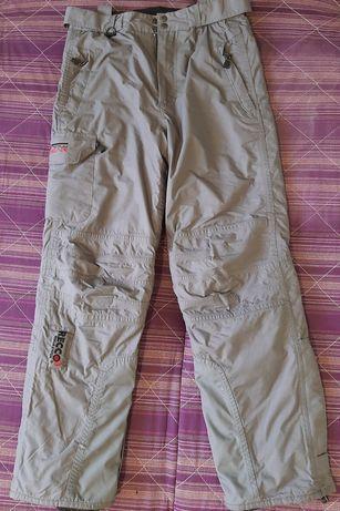 Лыжные мужские штаны
