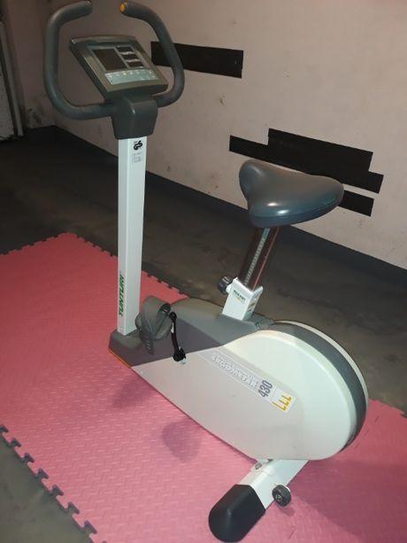 Rower treningowy Tunturi