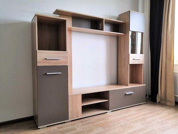 Сборка - разборка корпусной мебели