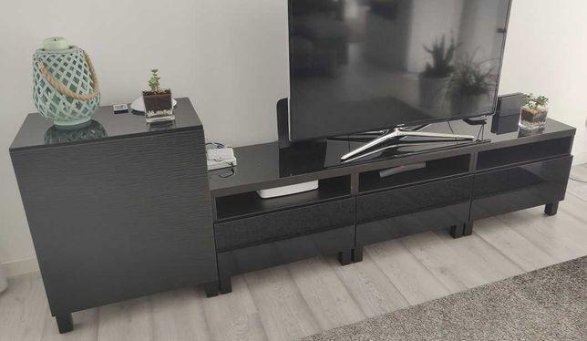 Móvel TV / Aparador IKEA