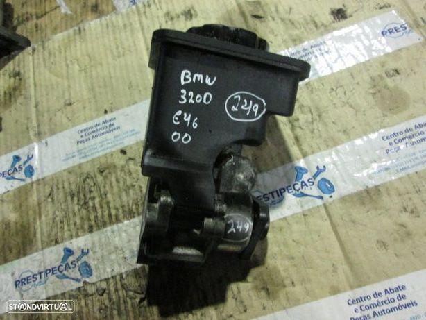 Bomba Direcao 1095155 769190513 BMW / 320D /