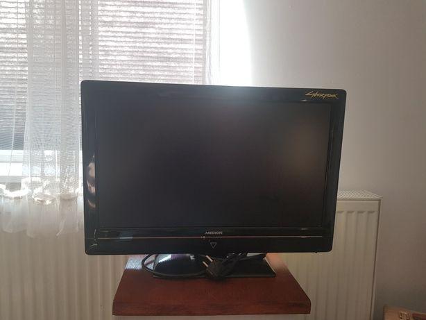 Telewizor do grania na konsoli