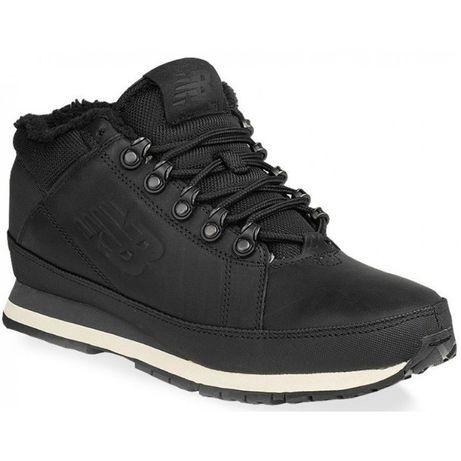 ОРИГИНАЛ - ботинки New Balance HL754BN