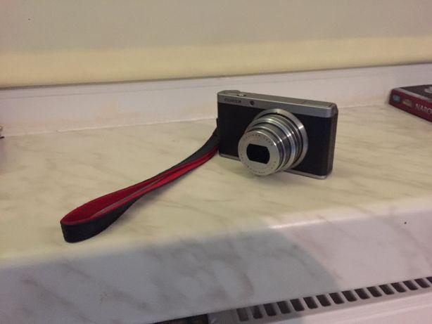 Aparat Cyfrowy Fujifilm XF1