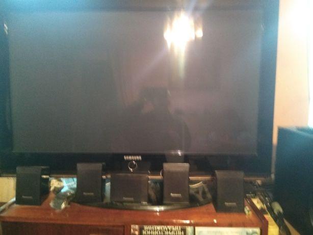 Телевизор Samsung 42 дюйма