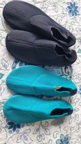Buty do wody ; Aquashoes 36/37