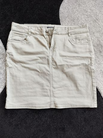 Spódnica damska L/XL