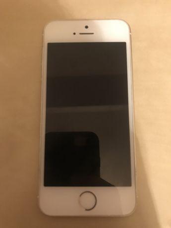 İphone SE 32 GB
