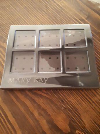 Палетка, планшетка для теней Mary Kay