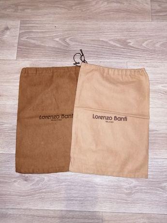 Мешок для хранения lorenzo banfi