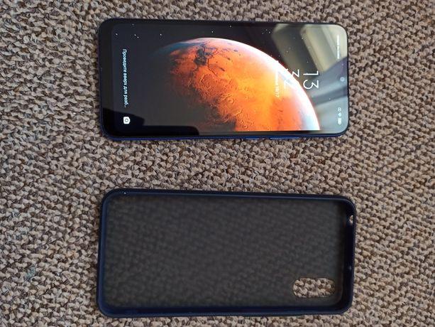 Телефон Xiaomi 9A
