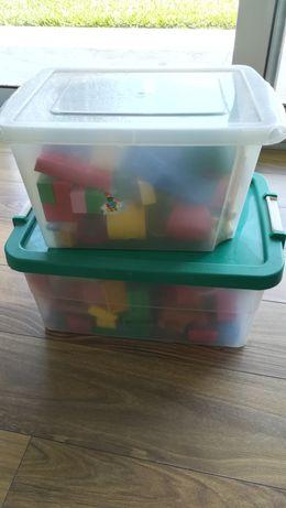 Lego duplo vários