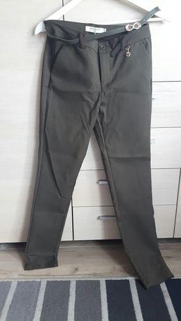 Spodnie S nowe z metkami