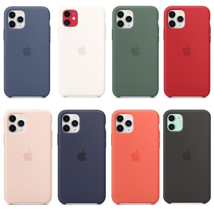 Capa para Apple iPhone 11, 11 Pro, 11 Pro Max, Xs Max, XR, etc. | Case Guimarães - imagem 1