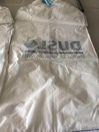 Биг-Бег 2х петлевой - от 95 грн, производство и наличие на складе