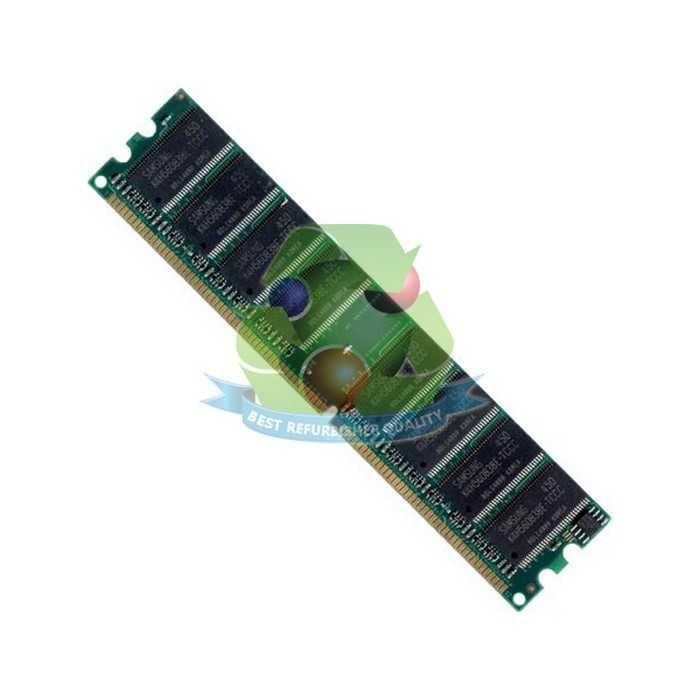 Dimm DDR2 1GB PC2-5300F