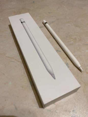 Apple pencil 1 generation