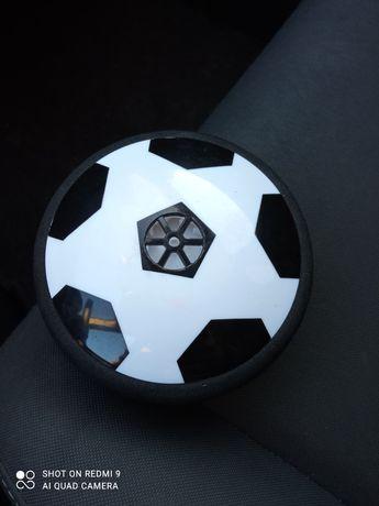 М'яч для домашнього  футболу,аером'яч,мяч для домашнего футбола