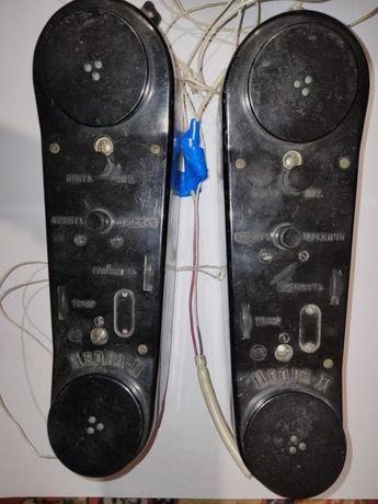 Радиостанция Недра