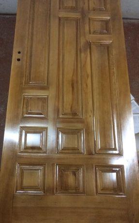 Реставрация дверей, окон и Балконных рам