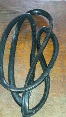 Резинка уплотнительная заднего стекла ВАЗ 21099