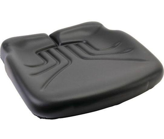 Poduszka siedziska Grammer PVC MSG85-95/721/731