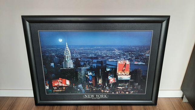 Sprzedam obraz Nowy Jork