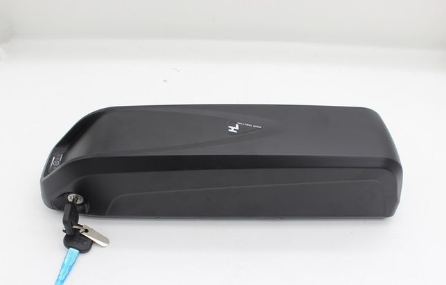 Аккумулятор для электровелосипеда 48в 12ач