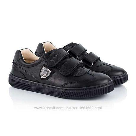 Sale. Мокасины туфли натуральная кожа Tutubi в отличном состоянии р.34