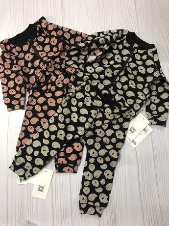 Продаж дитячого одягу