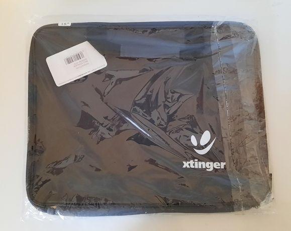 Bolsa para Portátil/Laptop XTINGER NOVA - 15 Polegadas
