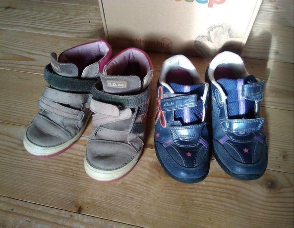 демисезонные ботинки d.d.step,кроссовки Clarks, термоботинки Ricosta