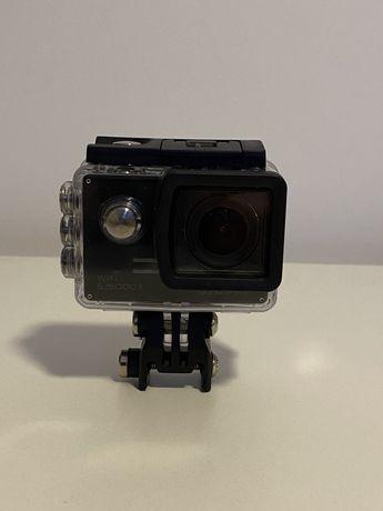 Kamera sportowa sjcam 5000x elite