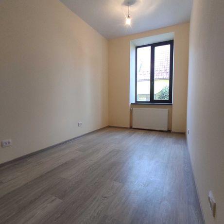 2-кімн. Квартира з Авторським Євроремонтом та Індивідуальним опаленням