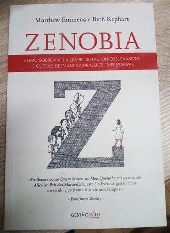 7 Livros de Gestão, Liderança e Recursos Humanos